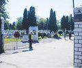 "Cimitirul ""Mihai Bravu"" se va extinde cu inca 3 2 hectare"