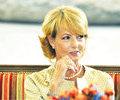 Principesa Margareta viziteaza astazi un camin de batrani din Ploiesti