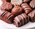 Un roman consuma in medie 30 de kg de zahar anual