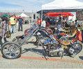 Prahovenii se pot inscrie la concursurile pentru cea mai frumoasa motocicleta'' sau cel mai frumos camion'' din cadrul T – Festival
