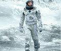 "Filmul zilei ""Interstellar Calatorind prin univers"""