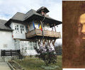 Schitele lui Nicolae Grigorescu nu si au gasit inca locul la Campina