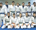 14 ploiesteni vor participa la finala Nationalelor de judo pentru juniori