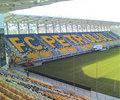 """Romania se va antrena pe """"Ilie Oana"""" Feroe nu"""