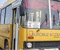 Firmele interesate de licitatia pentru furnizarea de autobuze noi la Ploiesti sufla si n iaurt