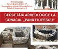 Expozitie dedicata cercetarilor arheologice de la Filipestii de Targ