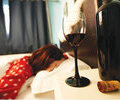 Alcoolismul ar putea fi tratat in curand cu ajutorul realitatii virtuale