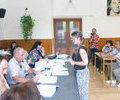 Mai putin de 100 de catedre titularizabile au fost repartizate profesorilor prahoveni