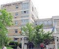 Universitatea ploiesteana va gazdui o Scoala de Vara pe tema razboiului resurselor