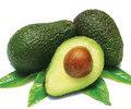 Avocado reduce colesterolul