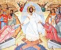 Sarbatoarea Sfintelor Pasti o revarsare de lumina si bucurie