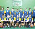 Sase arbitri vor oficia in Campionatul Judetean de Minibaschet