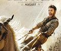 """Filmul zilei """"Ben Hur"""" 3 D"""