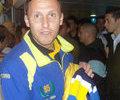 EXCLUSIV Ultimul transfer al Petrolului un fost castigator al Cupei din 95